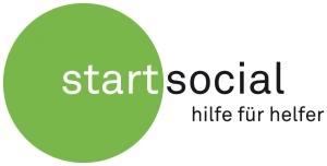Logo_startsocial_rgb_300dpi
