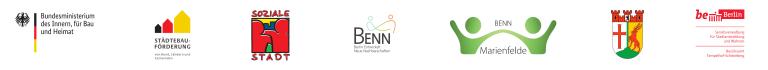 BENN_Neue Logoleiste BUND Heimat